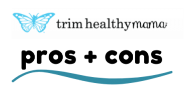 My THM Pros and Cons